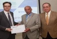 Unapec auspicia conferencia sobre Turismo Sostenible y Accesibilidad