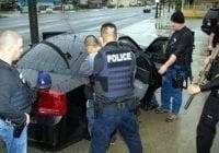 Federales arremeten contra inmigrantes en Atlanta, Chicago, NY, Carolinas, LA y otros
