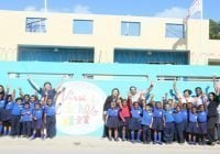 Viva Wyndham Resorts y Hoteles Romana-Bayahibe capacitan niños