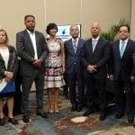 Con una inversión de US$120 MM CDEEE mejorará redes y servicio eléctrico