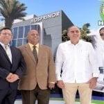 La región Noroeste tendrá hospital privado, inician su construcción; Vídeos