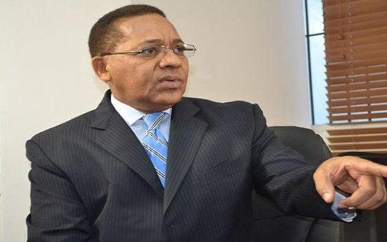 Presidente del PDI: Solo corrupción justifica abusivos aumentos a precios de combustibles