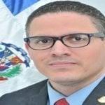 Diputado Jean Luis Rodríguez califica de encomiable discurso Hipólito Mejía