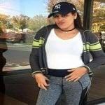 Dominicana muere al caer de quinto piso huyendo de atracador armado