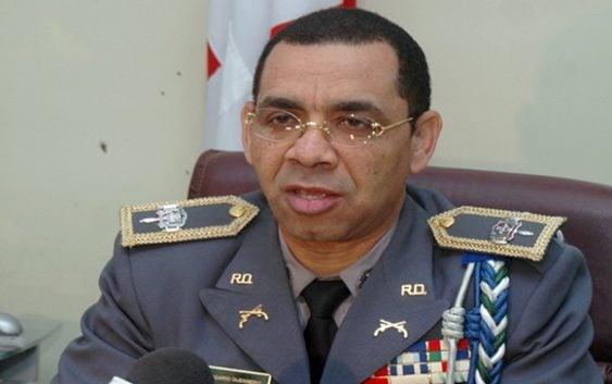 «Los Mata Policía»: Policía Nacional aseguró cuatro muertos de Higüey pertenecían a esta banda