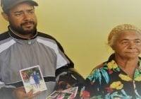 Acción de capos…!!! Hermanitas Monte Cristi fueron raptadas por Policías