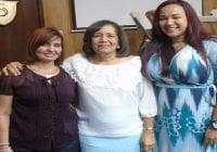 Universidad Dominicana O&M pone a circular libro