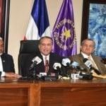 Dirigentes de base PLD: Deben de hablar con nosotros y no con el CC