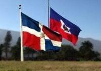 Cáspita: Multitud de dominicanos se venga muerte de haitiana