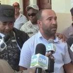 Sentencia ejemplarizadora: Violación sexual menor por alcalde Los Almácigos