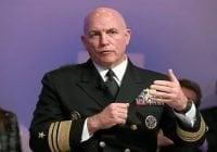 Comando Sur USA advierte sobre presencia China, Rusia e Irán en América Latina