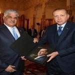 Turquía financiará Mipymes dominicanas a tasa preferencial