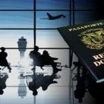Pasaportes dispone libreta con mayores estándares de seguridad y calidad