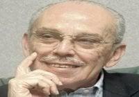 SNTP expresa pesar por fallecimiento de Molina Morillo