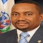 Alcalde SDN asegura Conwaste incumple con recogida de basura