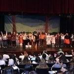 Domínico Americano anfitrión de festival intercolegial de teatro