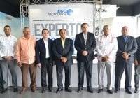 Viamar realiza acuerdo con Codotatur, Mochotran y Unatrafin