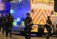 Terrorismo en Manchester: Asesinan 19 personas y hieren alrededor de 60; Vídeo