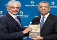 BanReservas publica nueva edición de La Mañosa, de Juan Bosch