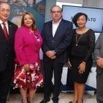 La XXI edición de la Bolsa Turística del Caribe será del 22 al 24 de Junio