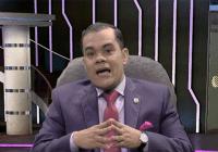 Diputado Elías Báez: Si Danilo Medina no aparece, lista de sobornados no sirve