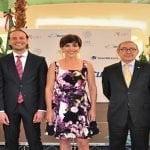 Gestur presentó a México como Destino Turístico del Mes