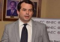ONEC reconoce el efecto positivo de la liberación de recursos del Banco Central