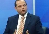 Manuel Crespo llama a la JCE a prohibir promoción de la reelección de Danilo Medina