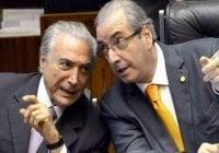Fiscal General de Brasil acusa a Michel Temer por obstaculizar la justicia