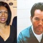Otro asesino: Asfixia ex-pareja, tira cadáver en bolsa en la calle