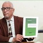 Fopppredom asegura TSE se atribuye competencias no le otorga la Constitución