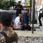 Odebrecht: Tras ser incluido, Temístocles Montás pone cargo a disposición