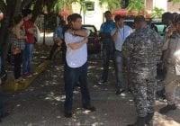 SNTP pide exhaustiva investigación sobre periodista Juan Cruz Triffolio