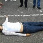 """#Venezuela Quince """"femicidios"""" en tiempos de represión violenta de la oposición"""