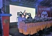 Expo Amaprosan 2017 será realizada desde este miércoles al domingo 18