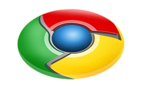 Chrome bloqueará anuncios molestos; Y la cursilería de radios en WebSite?