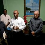 Anpa denuncia Agricultura se niega a establecer categorización de los técnicos