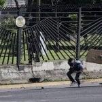 Crece lista de asesinatos de Nicolás Maduro (92); Imagen y vídeo deja claro el fusilamiento; Vídeos