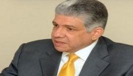 Presidente Senado Eduardo Estrella reiteró no apoya para CC, JCE, TSE y altas cortes comprometidos con política