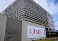 Grupo J&F Investimentos acordó pago multa por sobornos de 3,150 MM dólares