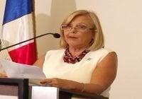 Embajada Argentina en Dominicana conmemora Revolución de Mayo