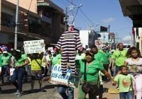 Odebrecht: Bloomberg, caída imperio de la corrupción amenaza Punta Catalina y presidencia Danilo