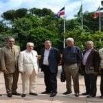 Odebrecht: Marino Zapete dice porque «periodistas» no se pisan la manguera; Vídeo