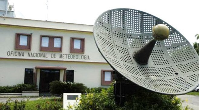 Image result for Sede de la Onamet