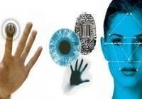 Delta y JetBlue prueban abordajes con tecnologías biométricas eliminarían pasajes
