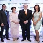 WorldWide Seguros realiza alianza estratégica con el Cleveland Clinic Florida