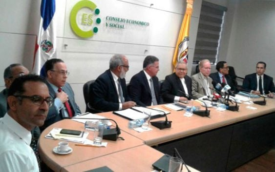 Zapete: Comisión no limpió a Danilo, se ensuciaron ellos; Salieron más bandidos; Vídeo