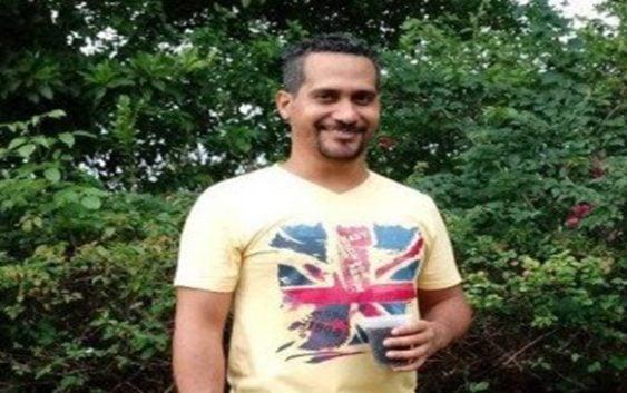 Sicarios secuestran y asesinan joven Eddy Peña y abandonan cadáver en San Cristóbal