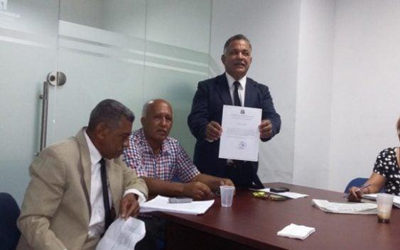 Contratistas reclamarán a gobierno pago 1,500 MM en Tribunal Superior Administrativo