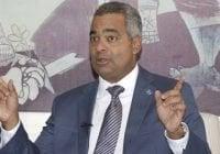Presidente Abinader designa a Joel Santos Asesor en Materia de Turismo del Poder Ejecutivo